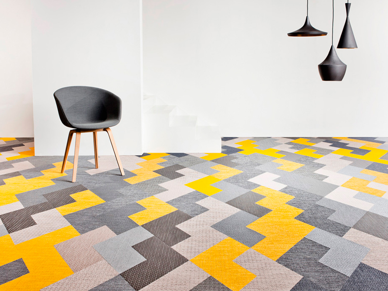 Bay Carpet amp Tile